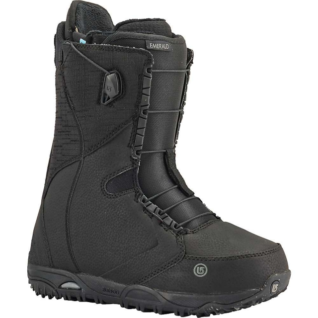 Burton - Women's Emerald Snowboard Boot