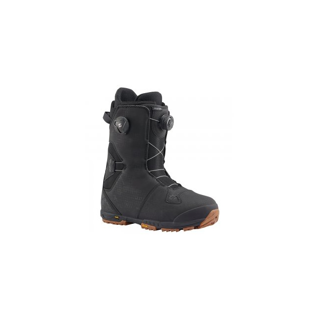 Burton - Photon Boa Snowboard Boot Men's, Black, 10