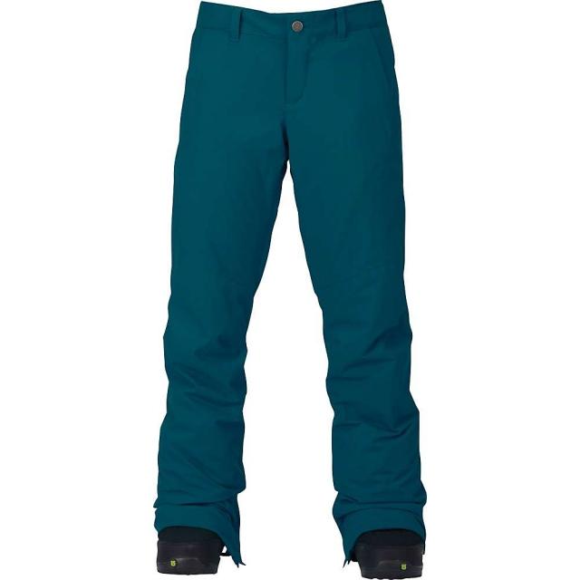 Burton - Women's GORE-TEX Aero Pant