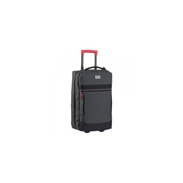 Burton - Charter Roller Bag, Blotto