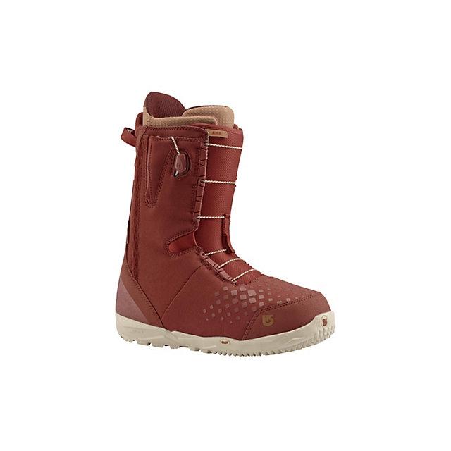 Burton - AMB Snowboard Boots 2017