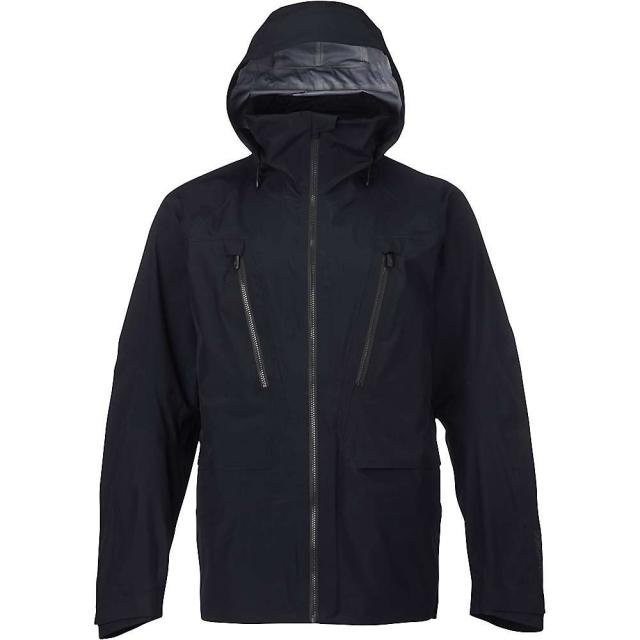 Burton - Men's [ak] GORE-TEX 3L Freebird Jacket