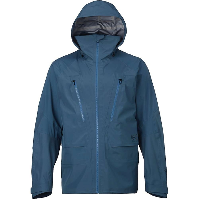 Burton - Men's [ak] GORE-TEX 3L Freebird Jacket