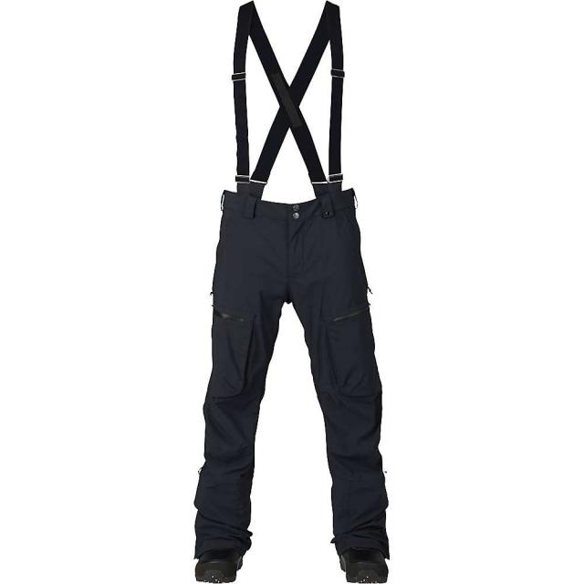 Burton - Men's Monitor Pant