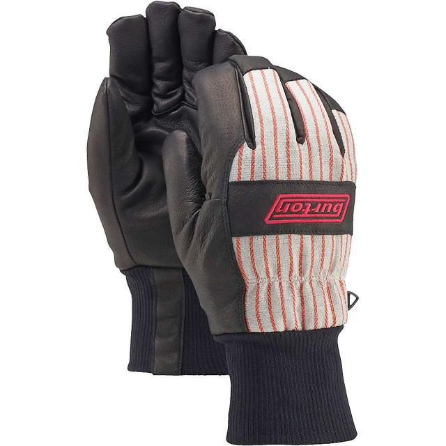Burton - Men's Lifty Glove