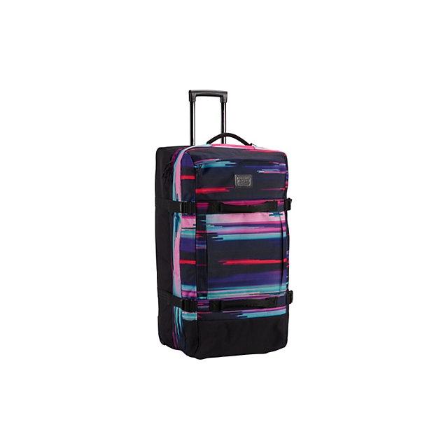 Burton - Exodus Roller Bag 2017