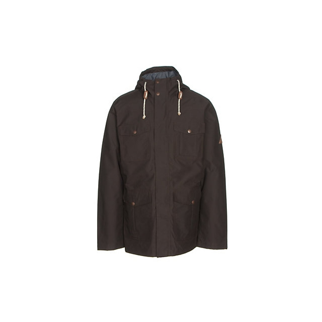 Burton - Mens Match Jacket