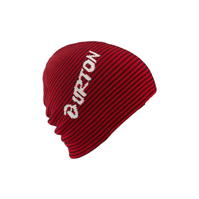 Burton - Marquee Kids Hat
