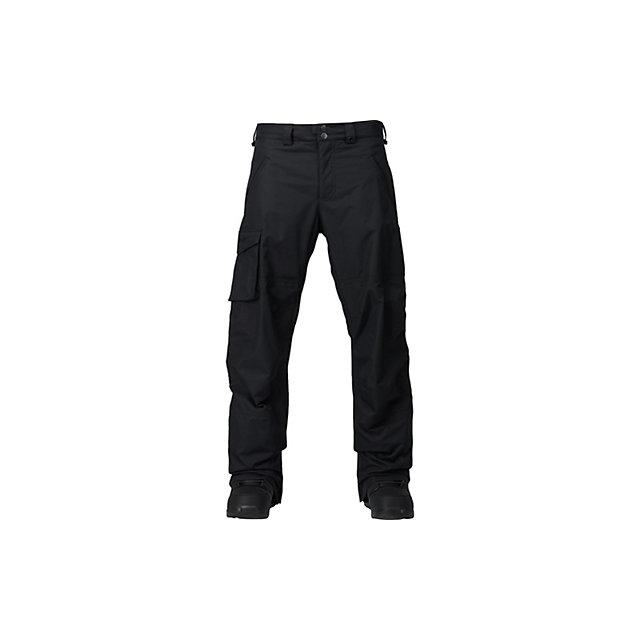 Burton - Covert Mens Snowboard Pants