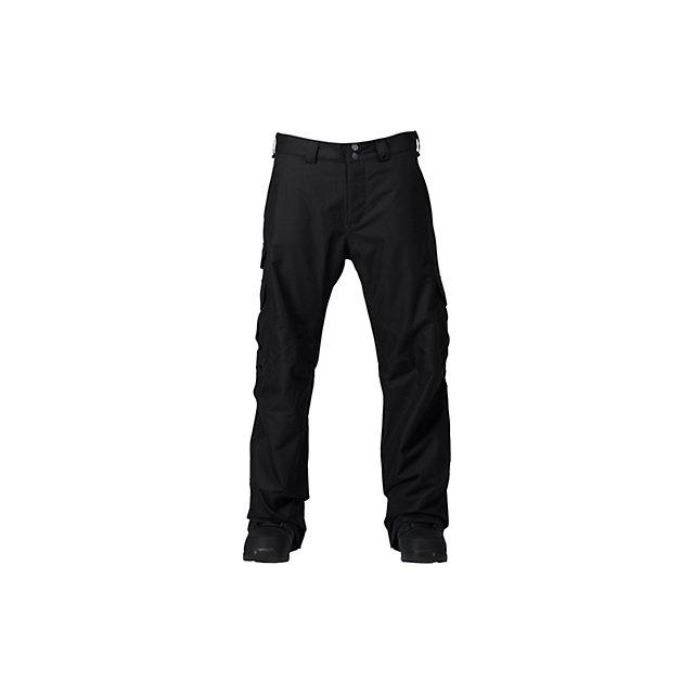 Burton - Cargo Classic Tall Mens Snowboard Pants