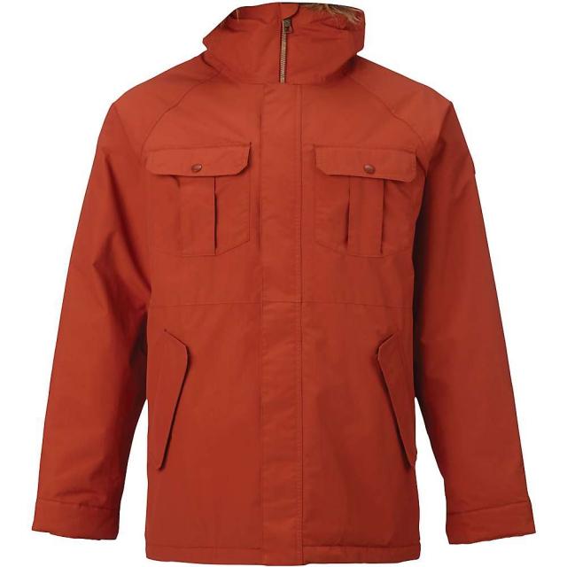 Burton - Men's Doyle Jacket