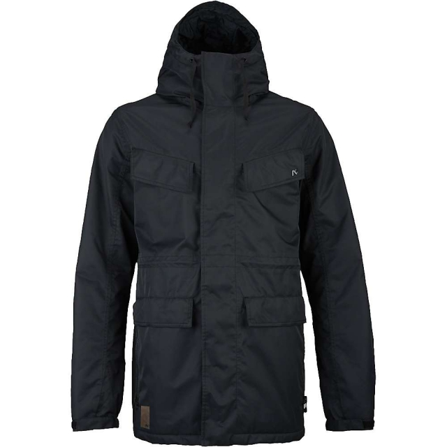 Burton - Men's Analog Merchant Jacket