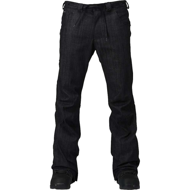 Burton - Men's Analog Remer Slim Pant