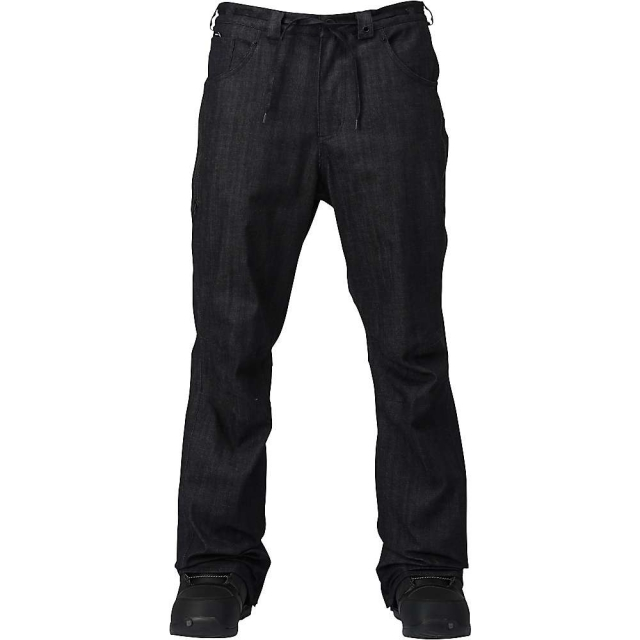 Burton - Men's Analog Remer Slouch Pant