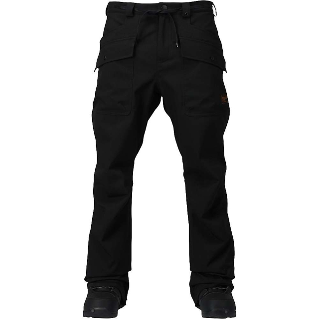 Burton - Men's Analog Field Pant