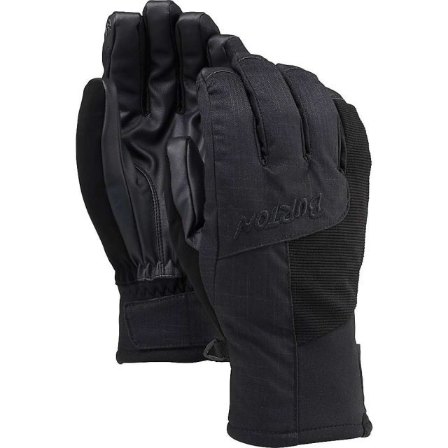 Burton - Empire GORE-TEX Glove