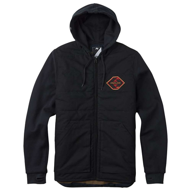 Burton - Men's Analog Affiliate Jacket