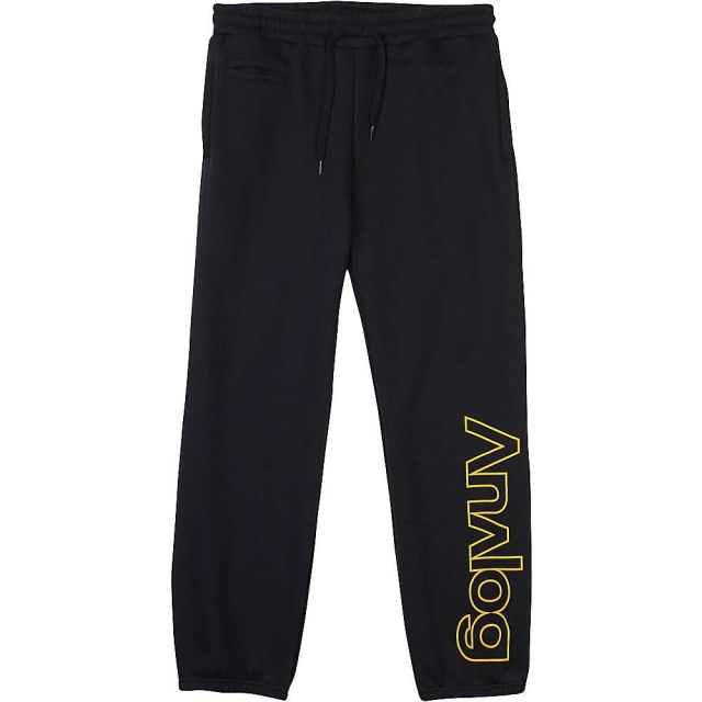 Burton - Men's Analog Company Sweatpant