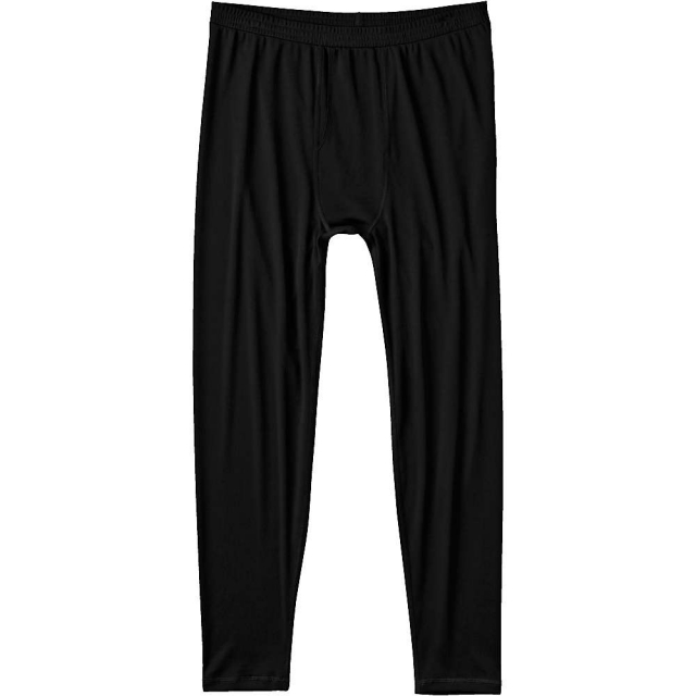 Burton - Men's [ak] Power Grid Pant