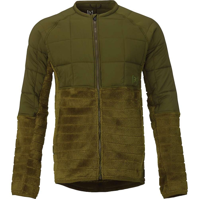 Burton - Men's [ak] Hybrid Insulator Jacket