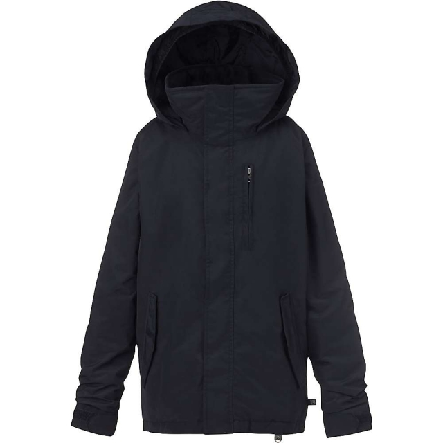 Burton - Boys' Link System Jacket