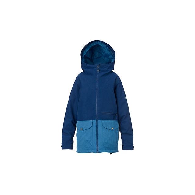 Burton - Ace Boys Snowboard Jacket