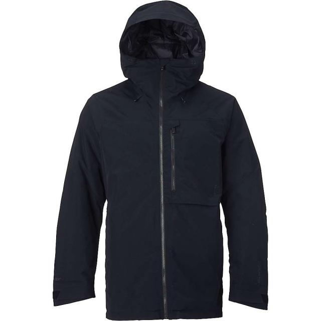 Burton - Men's [ak] GORE-TEX 2L Helitack Jacket