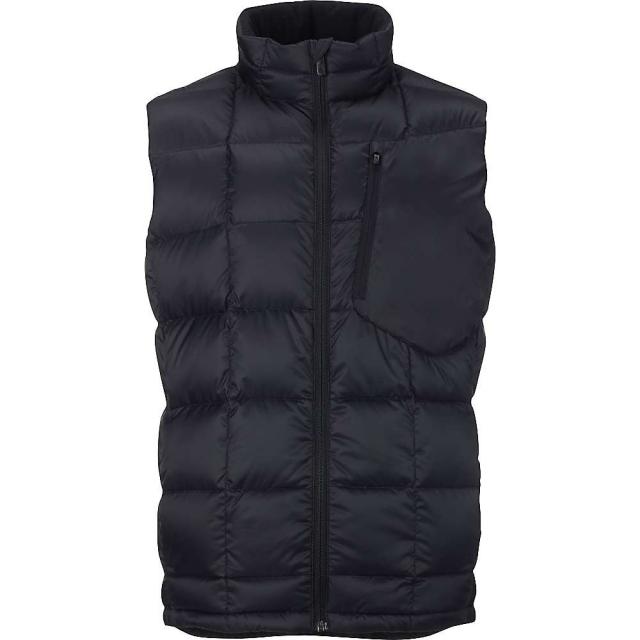 Burton - Men's [ak] BK Down Insulator Vest