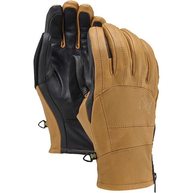 Burton - [ak] Leather Tech Glove