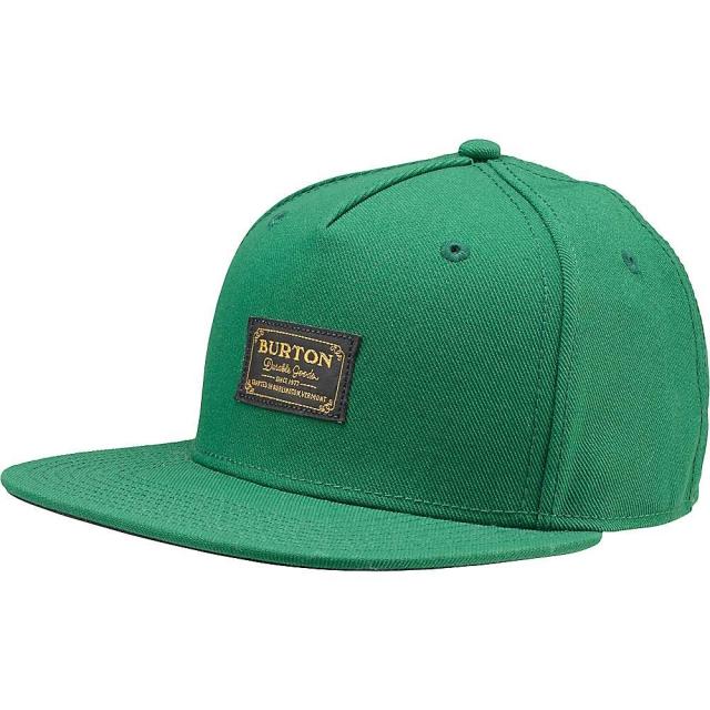 Burton - Hudson Hat