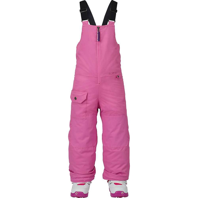 Burton - Girls' Minishred Maven Bib Pant