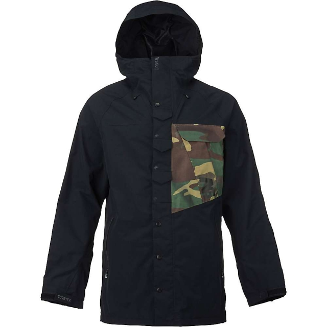 Burton - Men's Analog Zenith Jacket