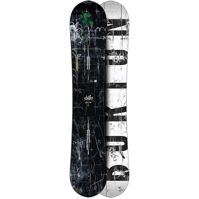 Burton - Men's Antler Snowboard