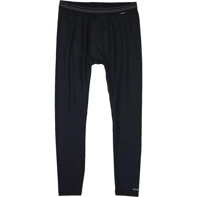 Burton - Men's Lightweight Pant