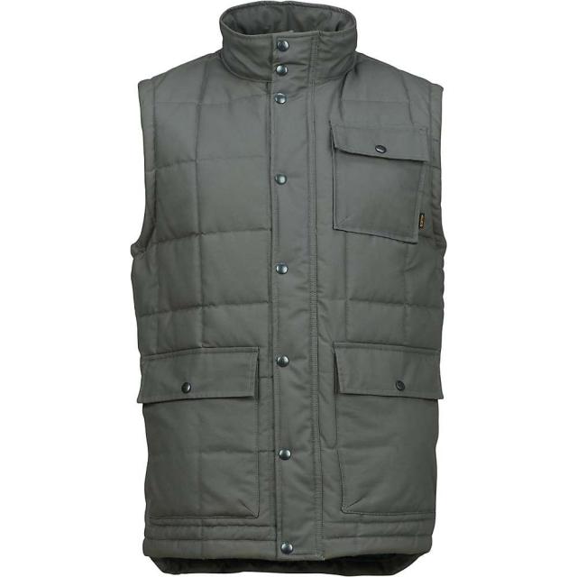 Burton - Men's Woodford Vest