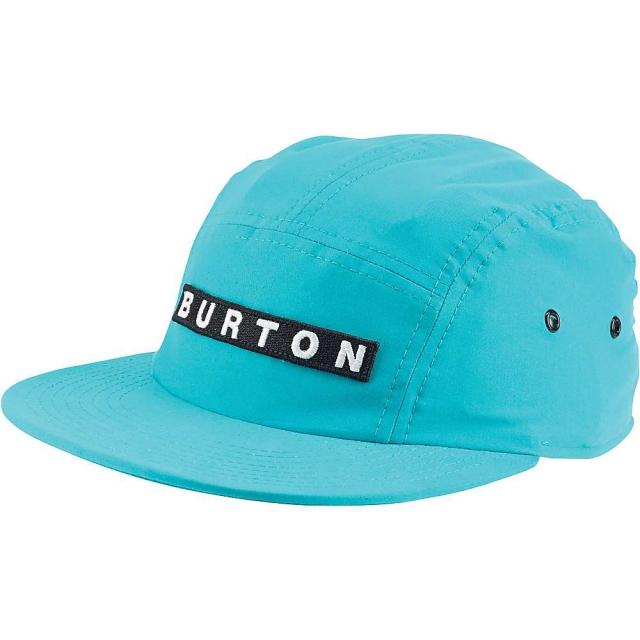 Burton - Rainfly 5-Panel Hat
