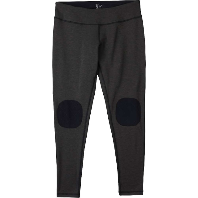 Burton - Women's Expedition Wool Pant