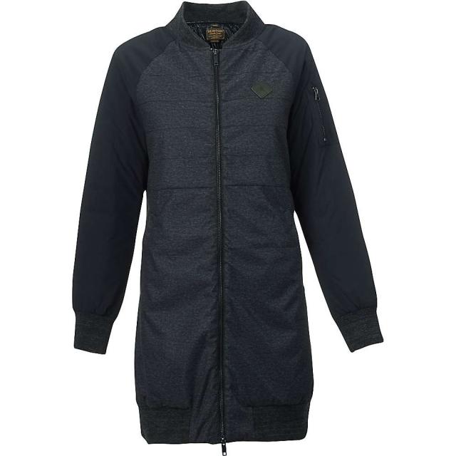 Burton - Women's Shelburne Jacket
