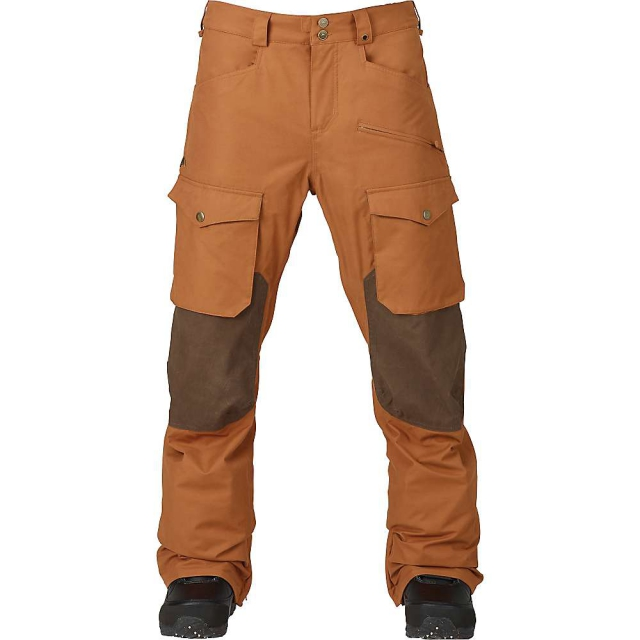 Burton - Men's Hellbrook Pant