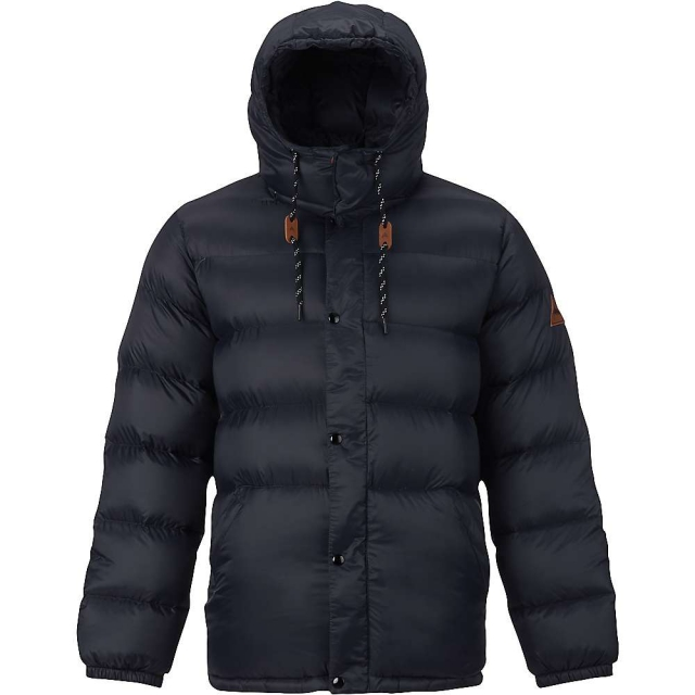Burton - Men's Heritage Down Jacket