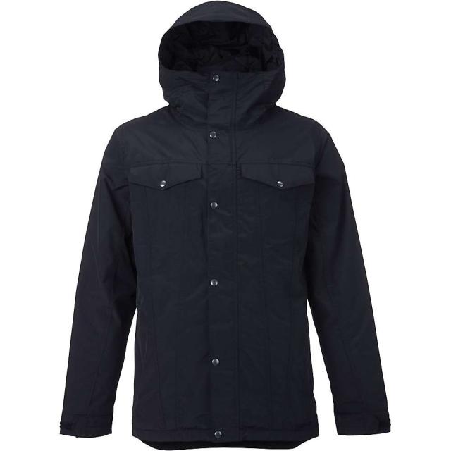 Burton - Men's TWC Greenlight Jacket