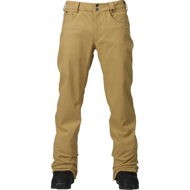 Burton - Men's TWC Greenlight Pant