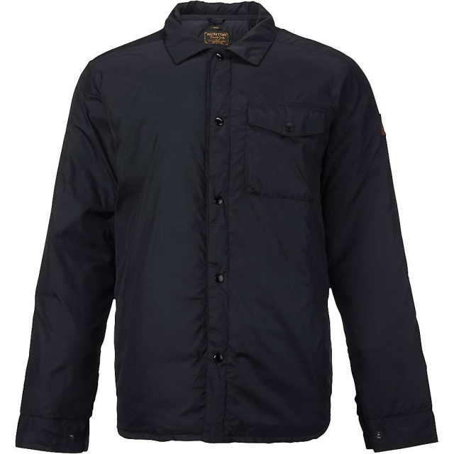 Burton - Men's Wayland Down Shirt