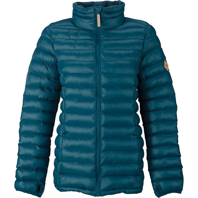 Burton - Women's Evergreen Synthetic Insulator Jacket