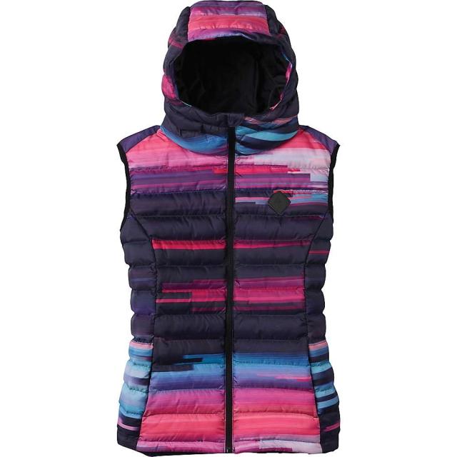 Burton - Women's Evergreen Synthetic Insulator Vest