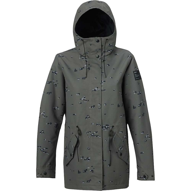 Burton - Women's Sadie Jacket