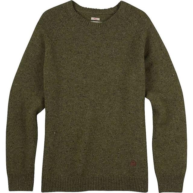 Burton - Men's Gus Sweater