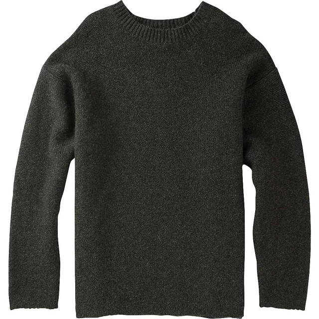 Burton - Men's Throwback Sweater