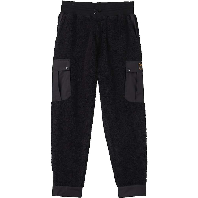 Burton - Men's Tribute Fleece Pant