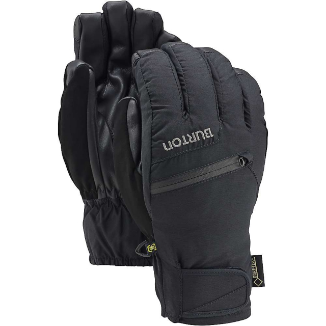 Burton - Men's GORE-TEX Under Glove